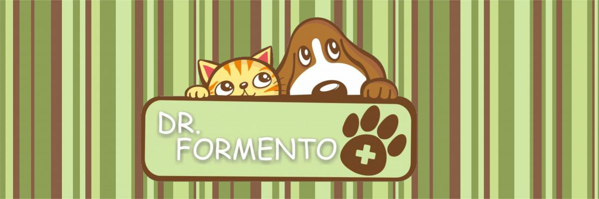 Dicas & Curiosidades | Clínica Dr. Formento